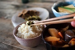 米ふるさと納税.jpg
